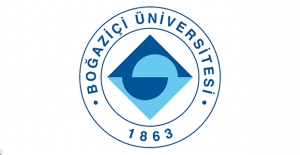 Boğaziçi Üniversitesi'nden İBB ile İmzalanan Protokol Hakkında Açıklama!