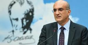 """CHP Ankara Milletvekili Bingöl: """"İktidar 202 Gündür Neyi Bekliyor"""""""