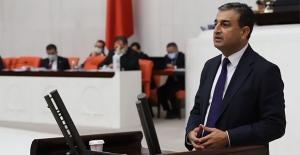 CHP'li Bulut: 'Fazladan Alınan Ücret İade Edilmeli'