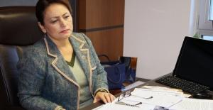 """CHP'li Şevkin: """"Sahra Hastanesi Kaçınılmaz!"""""""