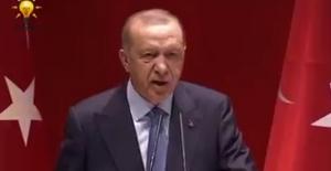 "Cumhurbaşkanı Erdoğan: ""Depremzedelerin Tüm İhtiyaçları Eksiksiz Karşılanmıştır"""