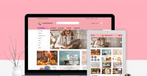 Demet Sabancı Çetindoğan: Shopstarwomen.Com İle Kadınlar E-Ticarette Daha Güçlü Olacak