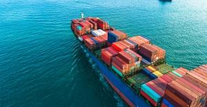 Dış Ticaret Açığı Ekim'de Yüzde 34,4 Arttı