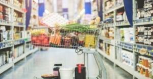 Ekim Ayı Enflasyon Rakamları Açıklandı: TÜFE Aylık 2,13 Arttı