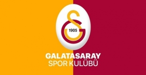 Galatasaray Ayda'yı Unutmadı