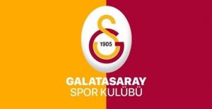 Galatasaray'dan Beşiktaş'a Destek