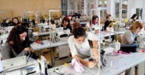 Hizmet Üretici Fiyat Endeksi Ekim'de Yüzde 1,14 Arttı