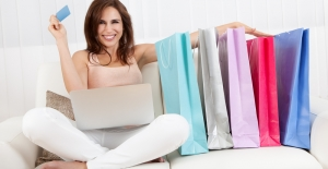 İndirim Günlerinde Akıllı Alışverişin 7 Püf Noktası
