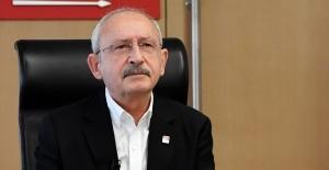 Kılıçdaroğlu#039;ndan Çakıcı...