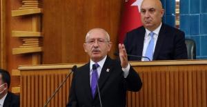 """Kılıçdaroğlu, """"Pazarlarda Esnaflık Yapan, Atama Bekleyen Öğretmen Var"""""""