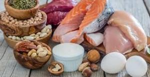 Koronavirüs Geçirenler İçin Önemli Beslenme Önerileri