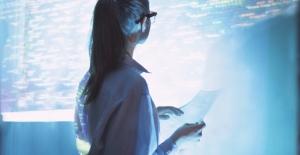 Lenovo 'dan Şirketlere Geliştirilmiş 'Lenovo Device Intellegence- Cihaz Zekâsı' Çözümü