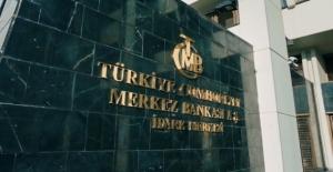 Merkez Bankası PPK Kararı: 1 Hafta Vadeli Repo İhale Faiz Oranı 475 Baz Puan Artırıldı