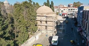 Mimar Sinan'ın 450 Yıllık Eseri Müze Olsun Çağrısı