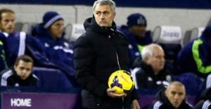 Mourinho-Guardiola Rekabeti