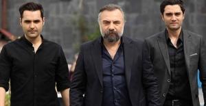Oktay Kaynarca İzmir'i Unutmadı