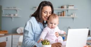 Online Alışverişte Tüketici Kendini KEP İle Korumaya Alabilir!