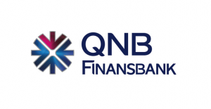 QNB Finansbank ve Petrol Ofisi'nden İş Birliği