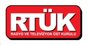 RTÜK'ten CHP'li Başarır'ın Katıldığı Televizyon Programı Hakkında İnceleme