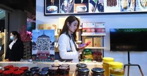 Stanley Morgan: Tüketim, 2021'de Çin Ekonomisinin Motor Gücü Olacak