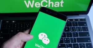 Trump'un WeChat'e Yönelik Yasağına Yargı Engeli
