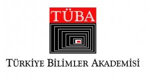 """TÜBA'dan COVID-19'la Mücadelede """"Bağışıklık, Beslenme ve Yaşam Tarzı Raporu"""""""