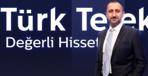 Türk Telekom Pilot'tan Girişimlere 5 Milyon TL'yi Aşan Destek