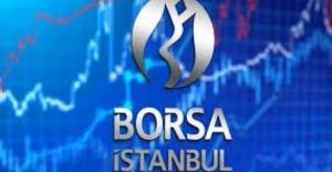 TVF, Borsa İstanbul'un Yüzde 10'luk Payını QIA'ya Devretti