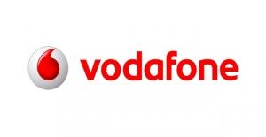 Vodafone 2040'a Kadar Net Karbon Emisyonlarını Sıfırlayacak