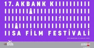 17. Akbank Kısa Film Festivali Başvuru Süreci Devam Ediyor