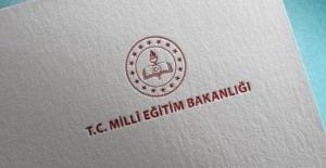 Açık Öğretim Ortaokulu Ve Açık Öğretim Liseleri Sınavları Ertelendi