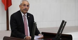 CHP'li Kaplan'dan Sağlık Bakanına: Şimdi Değilse Ne Zaman Yapılacak Bu Atama?
