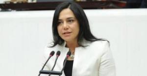 """CHP'li Yüceer'den 5 Aralık Açıklaması: """"Kadınların Siyasete Katılımı Artmalıdır"""""""