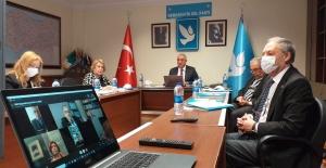 """DSP Başkanlık Kurulu'ndan Asgari Ücret Önerisi:  """"Artık Tahterevalli Siyasetini Bırakın!"""""""