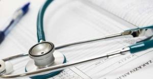 Dünyanın En Saygı Duyulan Mesleği Doktorluk Oldu