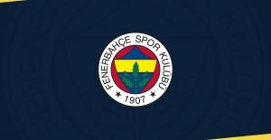 Fenerbahçe'de Yıldız Futbolcunun Korona Testi Pozitif Çıktı