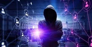 Futbol Devine Siber Saldırı!