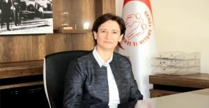 """Genel Sağlık-İş Genel Başkanı Bacaksız: Yoğun Bakımda """"Yandaşa"""" Öncelik İstenmesi İnsanlık Dışıdır"""