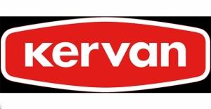 Kervan Gıda'nın Halka Arzına Yabancı Yatırımcı İlgisi