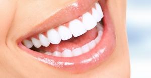 Korona Virüs Stresi Ve Anksiyete Nedeniyle Diş Gıcırdatma Ve Yüz Ağrısı Artıyor