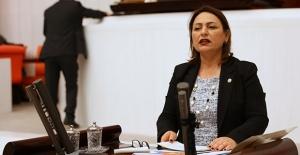 Milyonlarca Gencin 'Atama' Çığlığı Mecliste