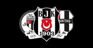 Misli.Com'dan Beşiktaş'a Büyük Destek