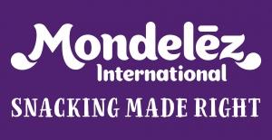 Mondelēz International COVID 19 Dönemine Ait 'Atıştırmalık Raporu'nu Yayınladı