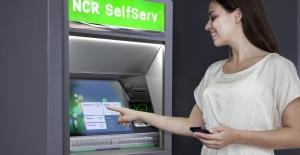 NCR Türkiye'den Koronavirüse Karşı ATM Yüzeylerine Özel Antimikrobik Koruma