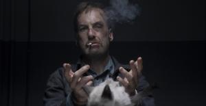 Önemsiz Biri Filminden İlk Fragman