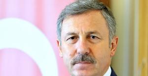 """Özdağ: """"MHP Bu Teklifi Onaylarsa Daha Milliyetçilikten Söz Edemez"""""""