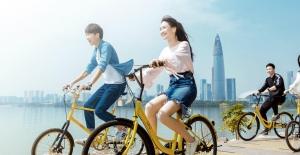 Pandemi Bisiklete İlgiyi Artırdı, Çin İhracat Rekoru Kırdı