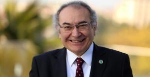 """Prof. Dr. Nevzat Tarhan, """"İyilik, Antidepresan Etkisi Yapıyor"""""""