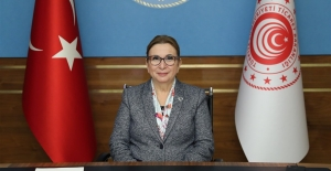 Ticaret Bakanlığından 81 İldeki Bakkallara Dijital Eğitim