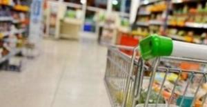 Tüketici Güven Endeksi Aralık'ta Yerinde Saydı